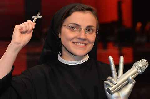 Suor-Cristina-vince-the-voice.jpg