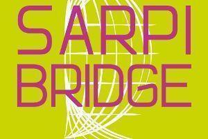logo sarpi bridge