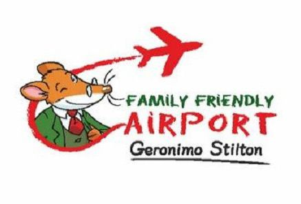 geronimo-stilton-airport