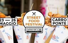 street food 2019 carroponte 1