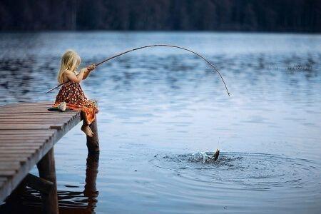 laghetti-pesca-milano.jpg