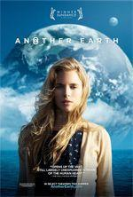film another earth cinema milano