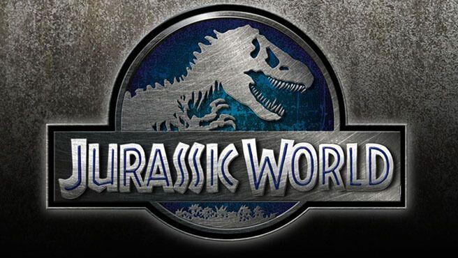 jurassic world cinema milano