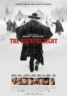 the.hateful.eight.poster