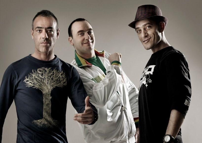 Sud_Sound_System_Carroponte_Intervista_2