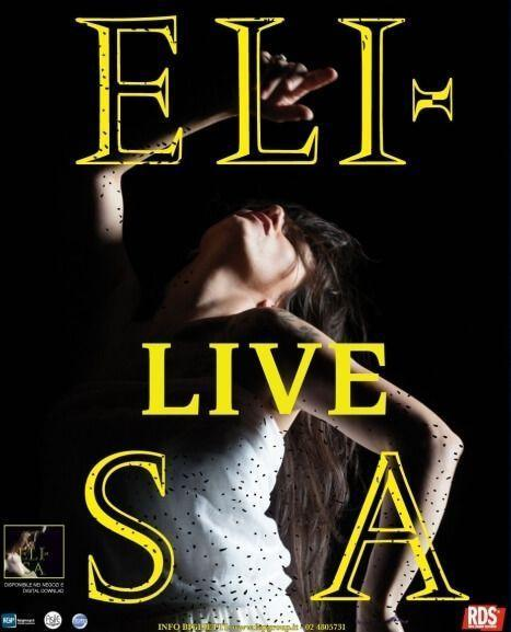 elisa_in_tour_anima_vola:forum_assago