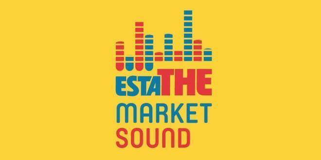 estathe market sound milano
