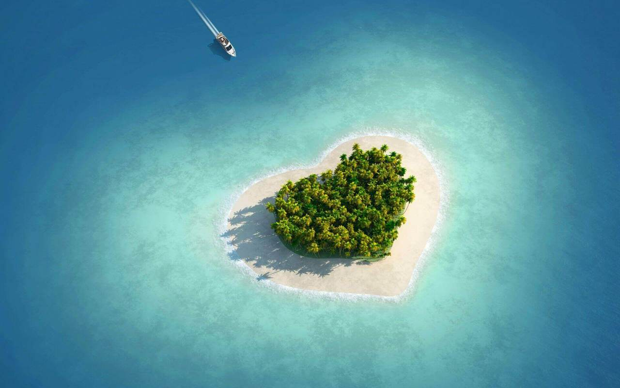 cuore-isola
