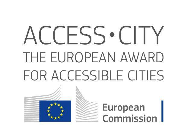 access city milano