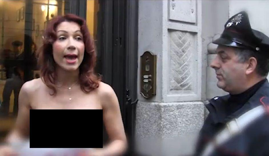 Confessioni erotiche di una moglie infedele 5