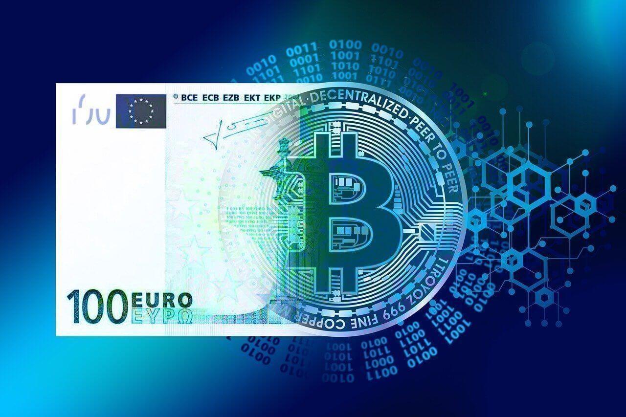 In cosa consiste investire in Bitcoin e come farlo in sicurezza?