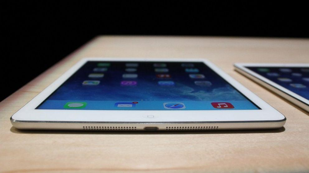 ipad-air-apple-esplode-in-un-negozio-vodafone-in-california