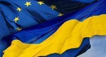 Guerra Russia Ucraina: permesso per rifugiati