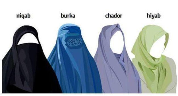 velo-islamico-milanofree.it