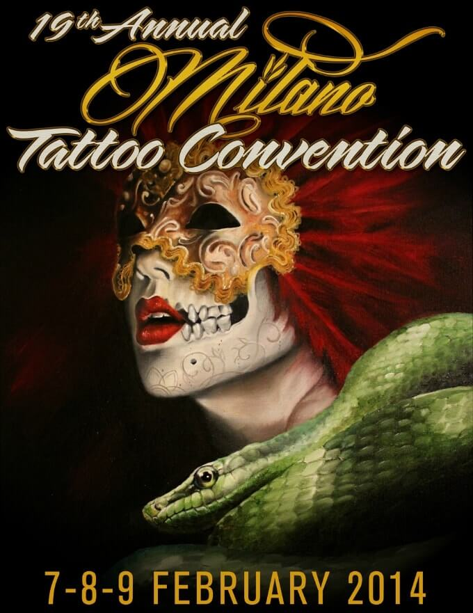 Milano-Tattoo-Convention-2014