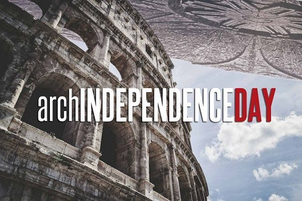 archindependenceday