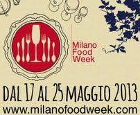 milano-food-week2013
