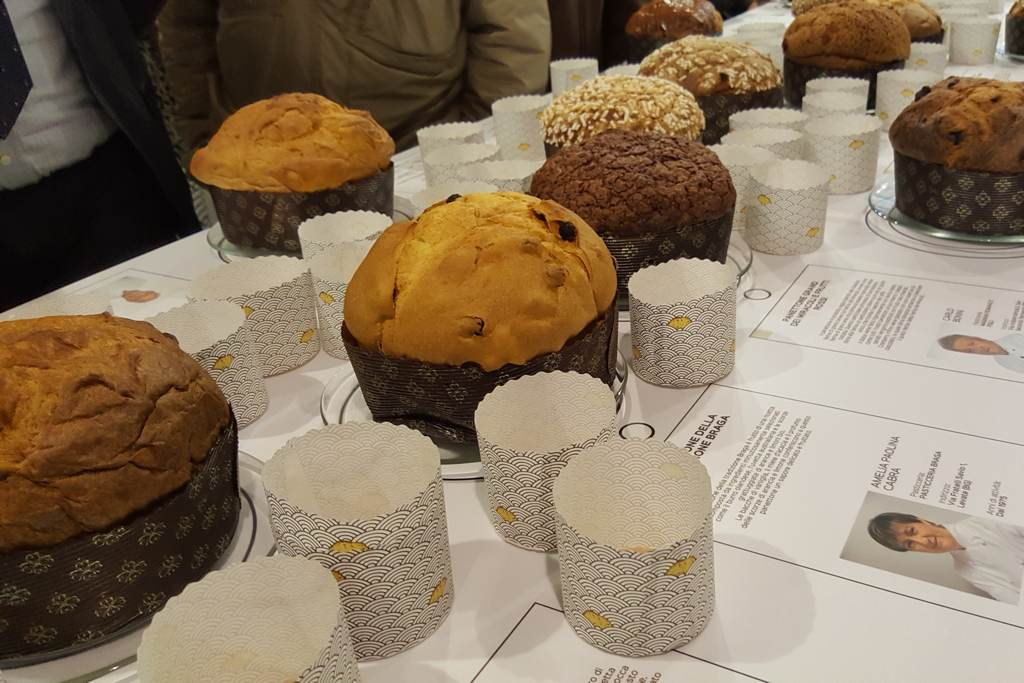 panettone day temporary store 1