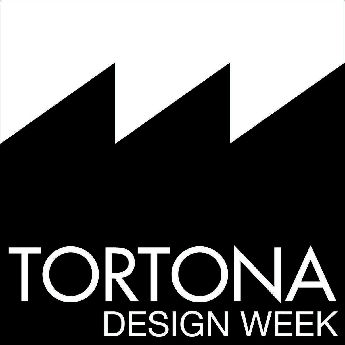 Fuorisalone 2015 la tortona design week for Design milano