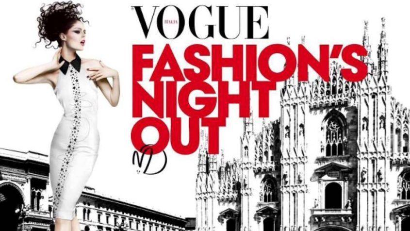 vogue fashions night out 2017 1