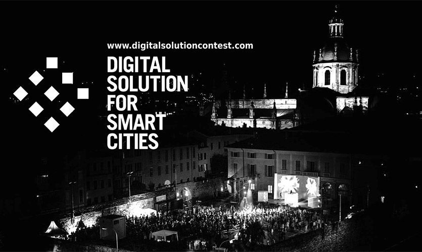 digital solution for smart cities contest intesasanpaolo expo 2015
