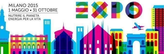 Expo2015 for Esposizione universale expo milano 2015
