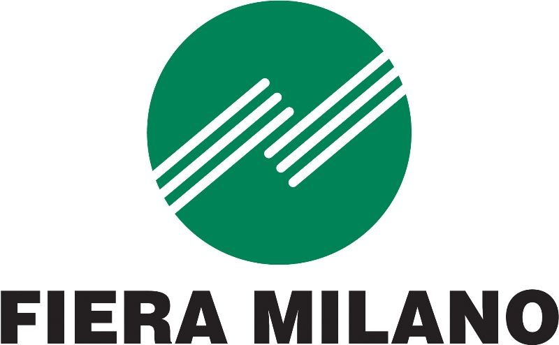 Calendario fiera milano 2016 for Fiera milano 2016