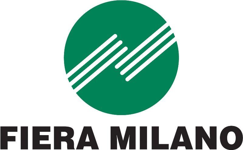 Calendario fiera milano 2016 for Fiera tecnologica milano 2016