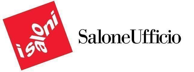 Salone ufficio 2013 for Ufficio logo