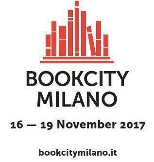 Bookcity 16 19 novembre veganiecarnivori un percorso for Book city milano