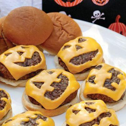 hamburger-halloween-ricette-salate-CheeseBurger