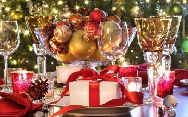 Natale a tavola nella tradizione lombarda