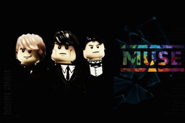 lego rock band3 620x413