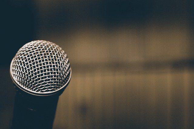 microphone 1206364 640