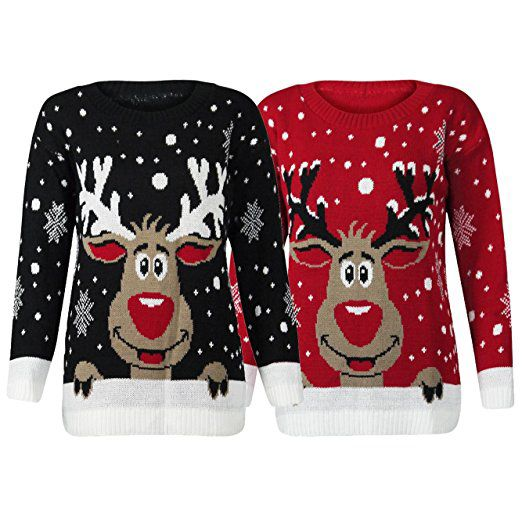 christamas jumpers 2