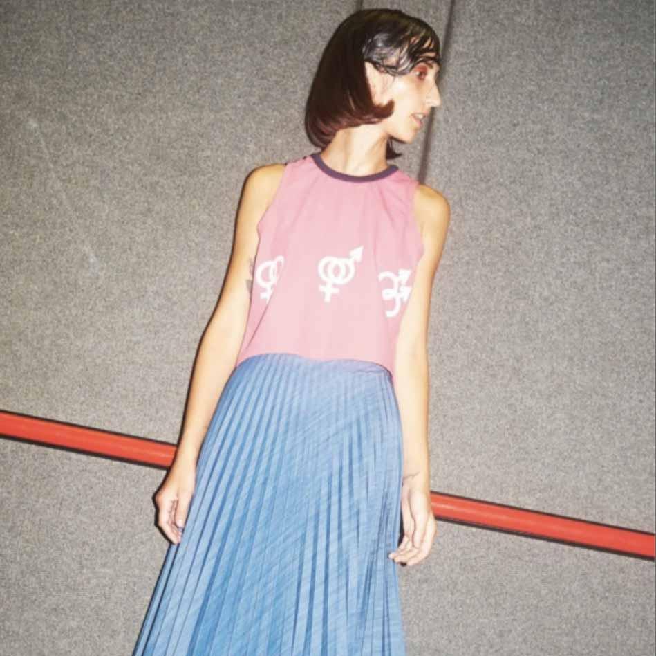 In Aulenti Visitare Piazza Hub Buoni 5 Per Gae Fashion Motivi Market xSBqac1UFw