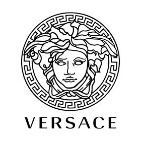 Michael Kors fa shopping e compra Versace 8940486c7d