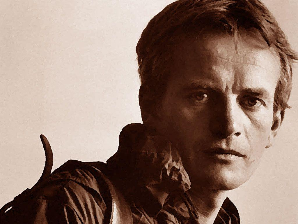 bruce chatwin 1