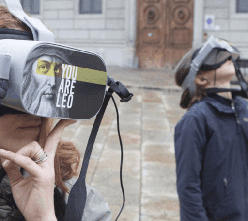 you-are-leo-milano-vista-con-gli-occhi-di-leonardo-da-vinci-virtual-reality-evento-arte-tiziana-leopizzi