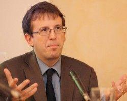 Carta dei musei civici a milano polemica for Tessera musei lombardia