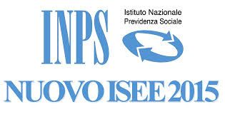 isee 2015 come si calcola