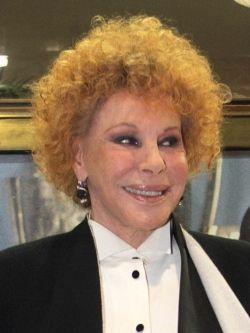Non è possibile non dedicare un articolo a un personaggio della canzone milanese come Ornella Vanoni, tanto più nell'anniversario del suo ottantesimo ... - ornella-vanoni