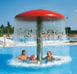 Piscine estive a milano - Orari piscina cozzi ...