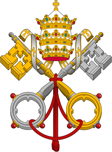 onorificenze pontificie