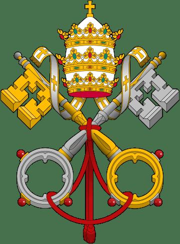 buon compleanno AeC Onorificenze_pontificie