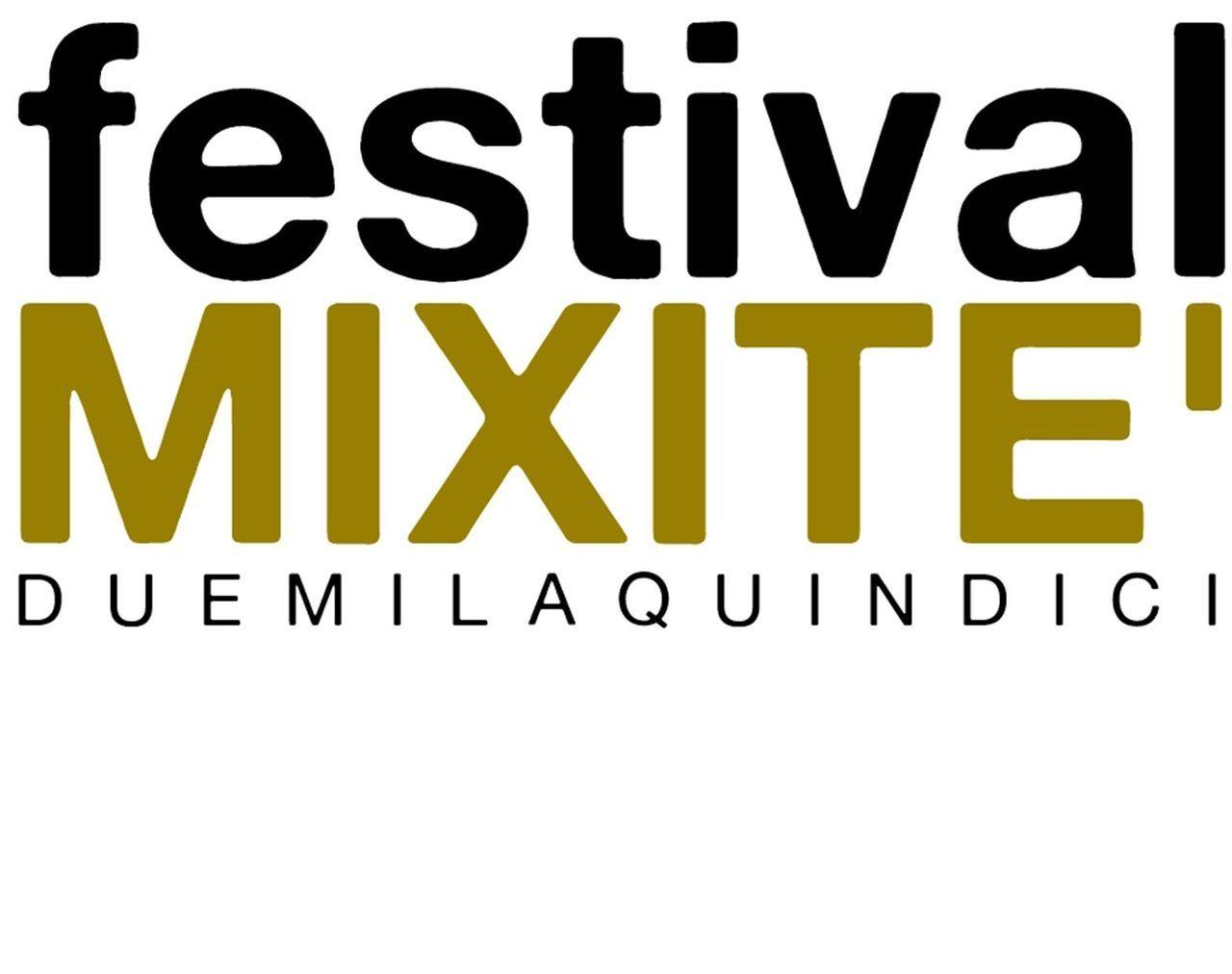 mixitefestival