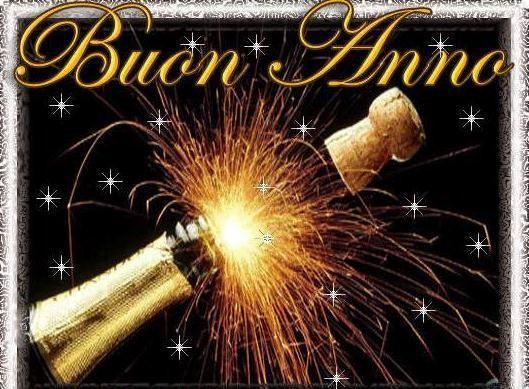 Ci siamooooo ultimo dell 39 anno buon martedi e buon 2014 a tutti - Bagno di romagna ultimo dell anno ...
