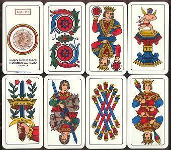 bakekaincontri it milano gioco di carte scopa