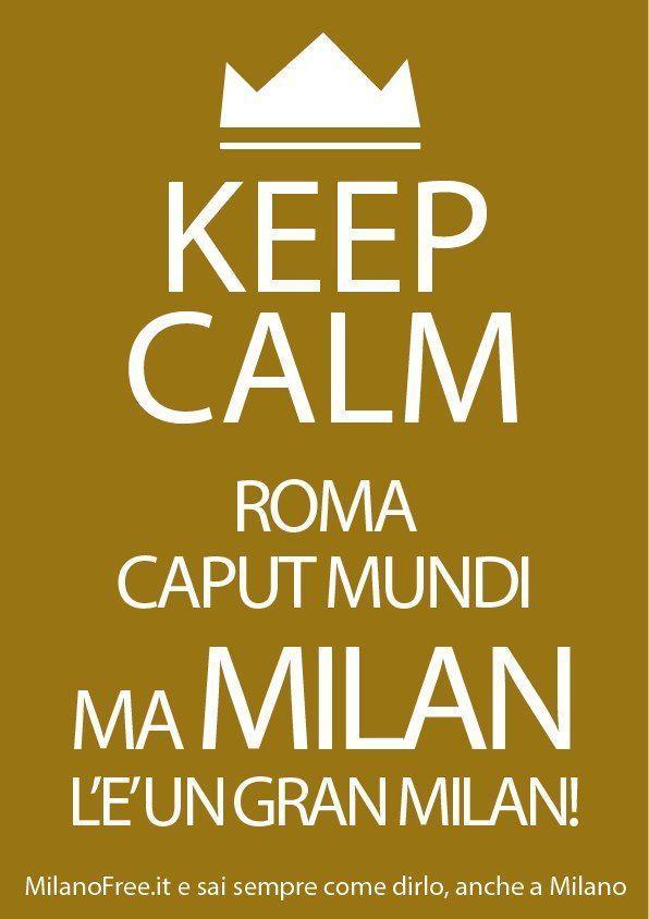 dialetto milanese traduttore