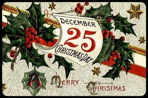 Immagini Natalizie Qumran.Venticinque Dicembre E Il Natale Di Gesu